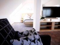 Suite, Quelle: (c) Kohlers Hotel Engel