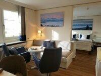 Suite, Quelle: (c) Bio- & Wellnesshotel Alpenblick