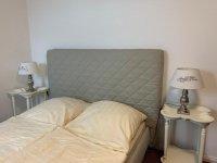 Suite, Quelle: (c) Parkhotel Putbus