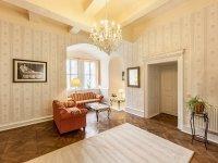 Suite, Quelle: (c) Hotel & Spa Wasserschloss Westerburg