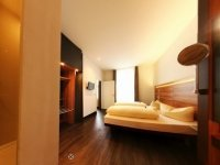 Suite, Quelle: (c) Hotel Goldene Krone