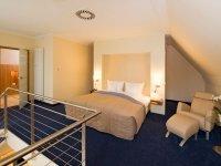 Suite, Quelle: (c) Lind Hotel