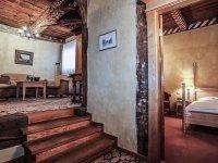 Suite, Quelle: (c) Hotel Arminius