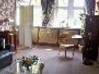 Suite 4, Quelle: (c) Schlosshotel Wendorf