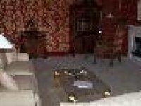 Suite 6 , Quelle: (c) Schlosshotel Wendorf