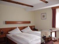 Suite, Quelle: (c) Natur Hotel Lindenhof