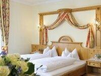Suite, Quelle: (c) Hotel Ruhpoldinger Hof