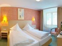 Suite Lubenbachblick, Quelle: (c) Hotel Waldmühle