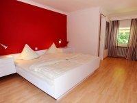 Suite, Quelle: (c) Hotel Lindenhof
