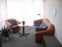Suite, Quelle: (c) AKZENT Parkhotel Trebbin