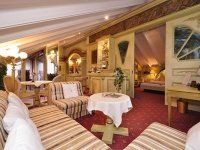Suite mit Whirlpool, Quelle: (c) AKZENT Hotel Altdorfer Hof