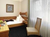 Suite Classic, Quelle: (c) MaraVilla Beauty & Spa