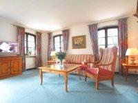 Suite Deluxe, Quelle: (c) DEVA Villa Mittermaier