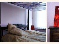 Suite Sweet, Quelle: (c) Arthotel Landhaus Zur Alten Gärtnerei