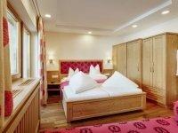 Suite Veilchen, Quelle: (c) Hotel Jägerhof