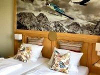 Suite Zakopane, Quelle: (c) Jens Weissflog Appartementhotel