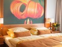 Suite zur Doppelbelegung, Quelle: (c) Cesta Grand Aktivhotel & Spa