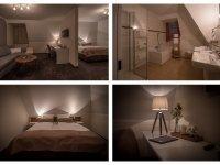 Suiten, Quelle: (c) Hotel Stadt Aurich