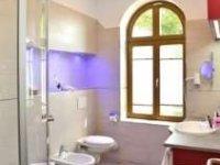 Superior-Doppelzimmer, Quelle: (c) Hotel Zur Alten Schmiede