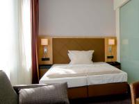 Superior Doppelzimmer, Quelle: (c) ACHAT Premium München-Süd