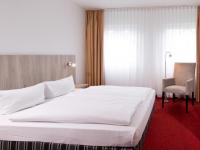 Superior Doppelzimmer, Quelle: (c) ACHAT Comfort Frankenthal/Pfalz