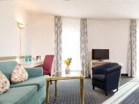 Superior-Doppelzimmer, Quelle: (c) ACHAT Premium Walldorf/Reilingen