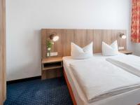 Superior Doppelzimmer, Quelle: (c) ACHAT Comfort Dresden