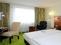 Superior Doppelzimmer, Quelle: (c) ACHAT Premium Budapest
