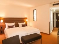 Superior Doppelzimmer, Quelle: (c) Dorint Hotel Augsburg an Der Kongresshalle