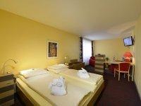 Superior Doppelzimmer, Quelle: (c) Michel & Friends Hotel Lüneburger Heide