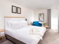 Superior Doppelzimmer, Quelle: (c) Precise Resort Marina Wolfsbruch