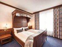 Superior Doppelzimmer, Quelle: (c) Sunderland Hotel