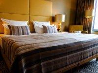 Smart Comfort Doppelzimmer, Quelle: (c) AMERON Hotel Regent