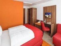 Superior Doppelzimmer , Quelle: (c) Hotel Lamm