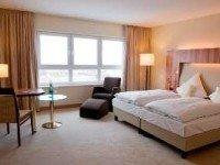 Exklusiv-Doppelzimmer, Quelle: (c) Ringhotel Katharinen Hof