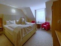Superior-Doppelzimmer, Quelle: (c) Kurhotel Auerhahn