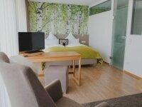Superior-Doppelzimmer, Quelle: (c) Kunzmann's Hotel | SPA | Restaurant