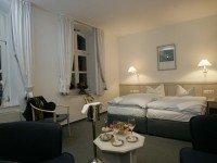 Doppelzimmer de Luxe, Quelle: (c) Hotel Landhaus Schieder
