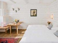 Superior Doppelzimmer Alpenstil, Quelle: (c) Eden Hotel Wolff