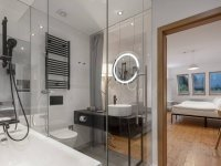 Superior Doppelzimmer zur Einzelnutzung, Quelle: (c) Pytloun Wellness Hotel Harrachov