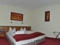 Superior Einzelzimmer, Quelle: (c) AKZENT Hotel Restaurant Zum Alten Brauhaus
