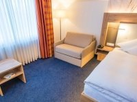 Superior-Einzelzimmer, Quelle: (c) IDINGSHOF Hotel & Restaurant