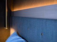 Superior-Einzelzimmer, Quelle: (c) Meiser Design Hotel