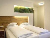 Superior Doppelzimmer, Quelle: (c) Hotel Restaurant Ochsen