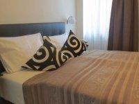 Doppelzimmer Superior , Quelle: (c) Hotel Corsten