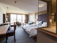 Superior Zimmer, Quelle: (c) Meiser Vital Hotel
