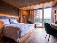 Superior Zimmer, Quelle: (c) Meiser Design Hotel