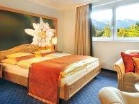 Superior-Zimmer zur Doppelbelegung, Quelle: (c) Cesta Grand Aktivhotel & Spa