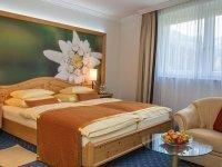 Superior-Zimmer zur Einzelbelegung, Quelle: (c) Cesta Grand Aktivhotel & Spa