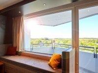 Superiorzimmer, Quelle: (c) Ostsee Resort Dampland
